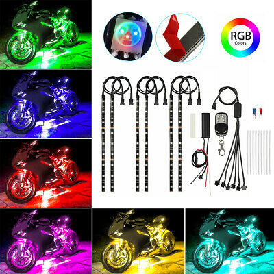 For Xbox One Dual Charging Dock Controllers Charger + 2 Rechargeable Battery USA