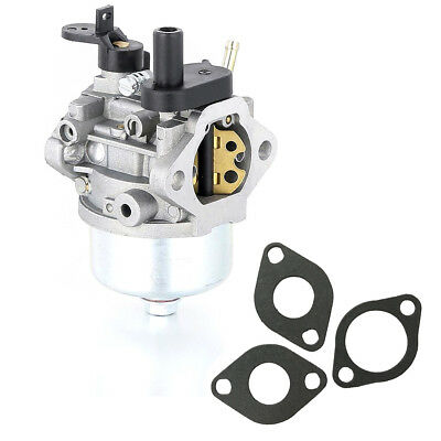 Carburetor For Toro CCR2450 CCR3650 210 221 Snowblower powerclear lawnboy Carb