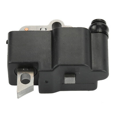 Ignition Coil Module For STIHL TS 400 Cut Off Saw Concrete Cutter