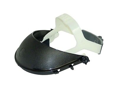Jackson 29077 170-SB Faceshield Headgear 3002436