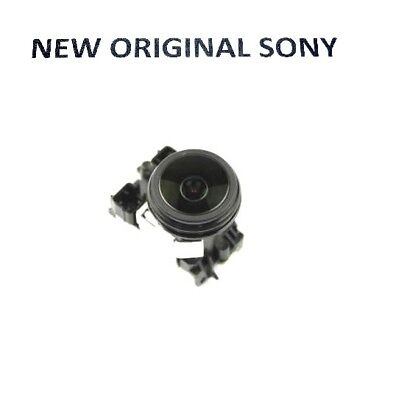 New Lens Block Assy Service For Sony VIDEO CAMERA RECORDER HDR-AS50 HDR-AS50R