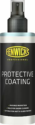 FENWICKS BIKE Professional Protective Coating - 100ml - 2797