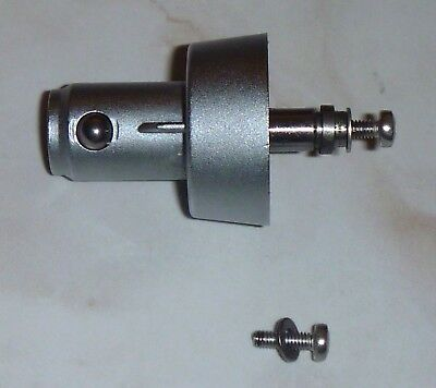 Bell & Howell Super-8 Reel Spindle Repair Partial Kit For Usa Metal Projectors
