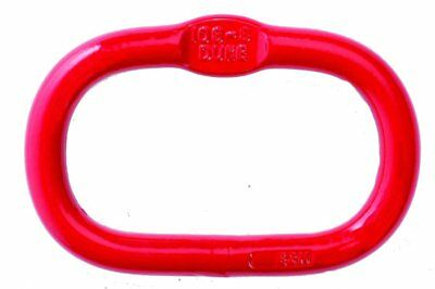 8mm 10mm 13mm Master Link for chain Lifting Hook