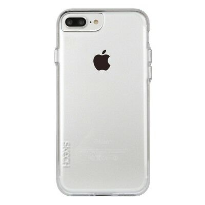 coque protection ecran iphone 8