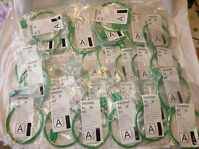 Joblot 30 x Thermocouples - Type K - 3M Length