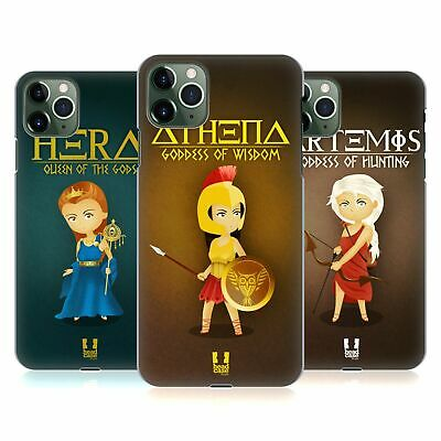 ... Edge Hard Plastic Painting Back Cover Case ForLenovo VIBE X3 . Source · HEAD CASE DESIGNS MINI GREEK GODDESSES HARD BACK CASE FOR APPLE iPHONE PHONES