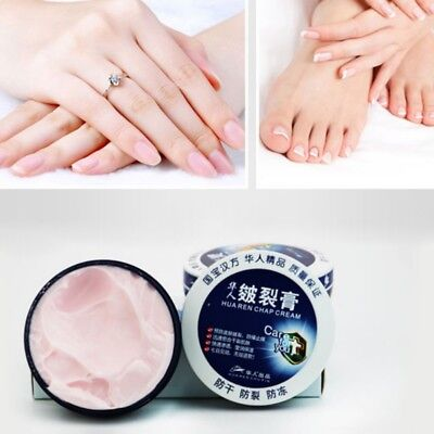 Hands Foot Cracked Cream For Dry Cracked Split Hand Feet Winter Skin Care 68g