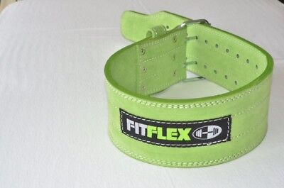 Weightlifting Belt Straps and Wraps