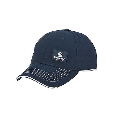Original HUSQVARNA Fan-Cap 2017 | READY WHEN YOU ARE | limitierte Auflage