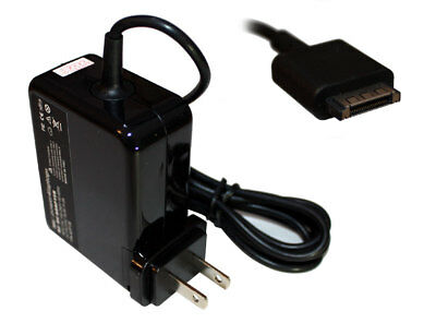AC Adapter (US Plug) For HP Envy X2 11-G095CA