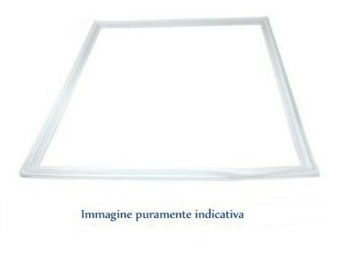 Ariston Indesit Guarnizione Porta 022996 Originale