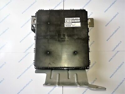 2011 - 2017 Nissan Leaf Electronic Battery Charger Capacitor Assy 47880-1Mg1A