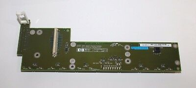Genuine HP StorageWorks Interconnect Board HSV200-A EVA4000/6000 54-30774-11