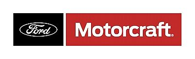 Ford Motorcraft WPT-1166 Pigtail Wire Harness BU2Z-14S411-UA Factory OEM