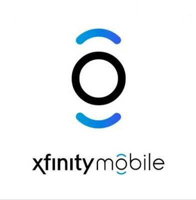 Motorola At&t - All Devices -  Premium NCK Factory Unlock Service by Code