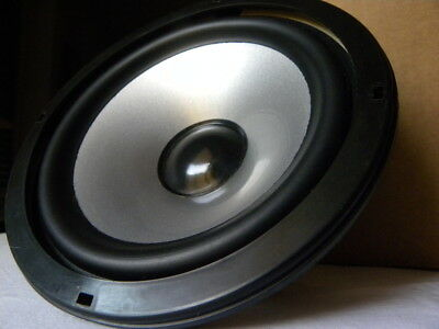 Energy / Mirage  Woofer 5DR//61048 New Old Stock