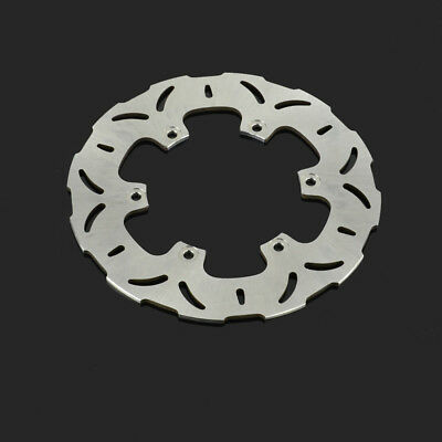 Rear Brake Disc Rotor  For Yamaha XP500 TMax 500 01-11 XJR1300 L/M/R/S/SP