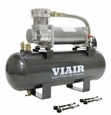 20008 2 Gallon Viair Air Source Kit