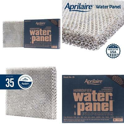 #35 Water Panel Pack for Humidifier Imported Genuine Water Panel