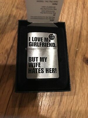 zippo lighter limited edition