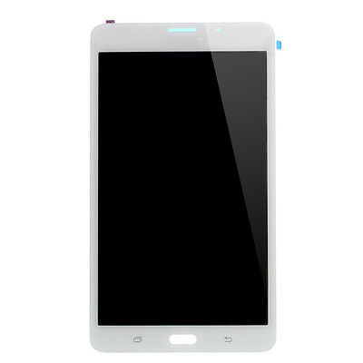 OEM LCD Screen and Digitizer Assembly for Samsung Galaxy Tab A 7.0 2016 T285