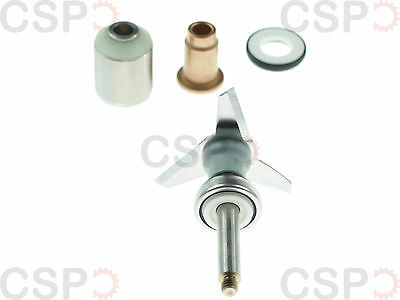 Robot Coupe 89503 Blade Kit For Blenders Mp450 Mp350