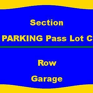 1/19 1-1 Tix Los Angeles Lakers vs. Indiana Pacers