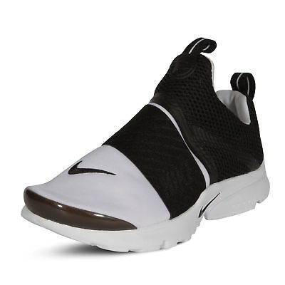 Boys' Nike Presto Extreme (PS) Pre-School (little Kids) Running Shoes 870023-100