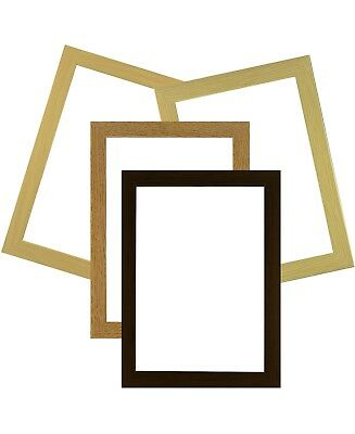 A1,A2,A3,A4, Photo Frames/Picture Frames/Poster Frames in Various Sizes/clr