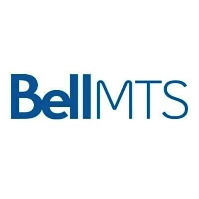 Bell Mts Samsung Galaxy Ace Neo Prime Core Rugby Note Premium Unlock Code