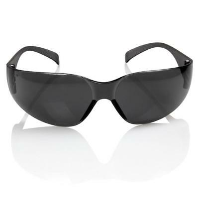Pop New Laser Eye Protection Safety Glasses Goggles for UV Lasers with Case