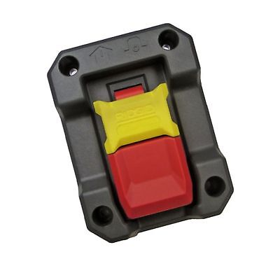 Ridgid r4510 r4516 r45101 table saw replacement switch actuator ridgid r4510 r4516 r45101 table saw replacement switch actuator assembly greentooth Gallery