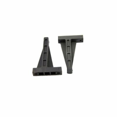 1 Pair D44H68mm Motor Bracket Mount For 15-36 Class RC Airplane
