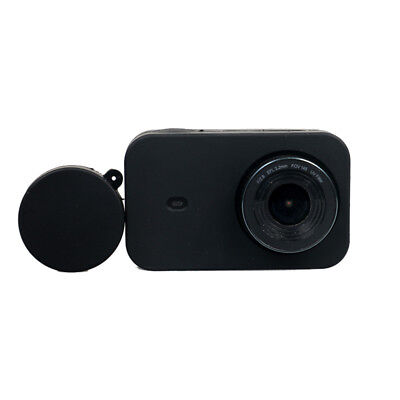 Silicone Protective Case for Xiaomi Mijia Mini Sports Action Camera