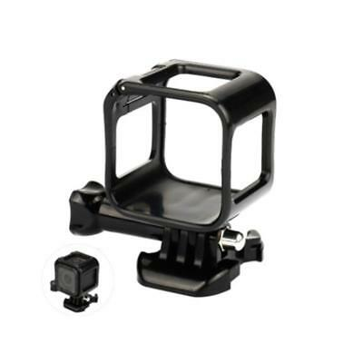 Protective Case Mount for GoPro Hero5/4 Session Sports Action Camera Standard/Lo