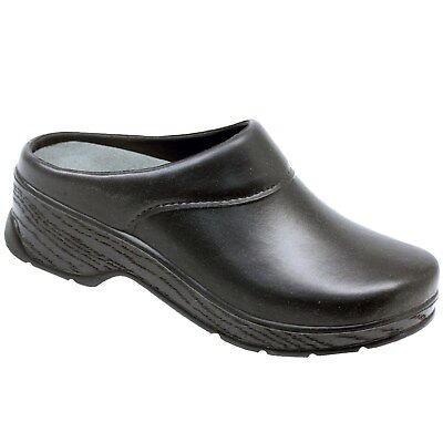 Klogs Women/'s Clogs Display Model Shoes Bree Sunned 8 M