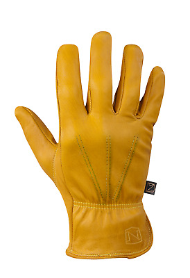 25% off Cheyenne Sheepskin Gloves from Noble Outfitters, 1 week only