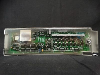 Keysight Agilent HP 34907A Multifunction Module for the HP 34970A WITH WARRANTY