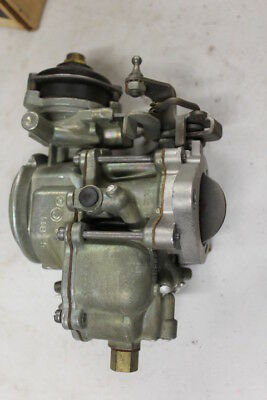 dodge Plymouth 1955 1957 1958 1959     carburetor  6 cyl auto trans assuming 230