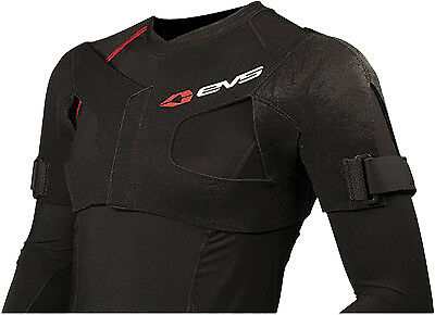 EVS SB05 Support & Compression Shoulder Brace