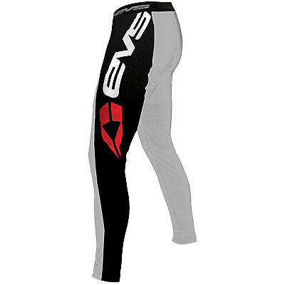 EVS LP01 MX Offroad Motocross Riding Technical Padded Under Pant