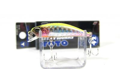 0285 Duo Tetra Works Bivi 40 mm Sinking Lure DSH0115