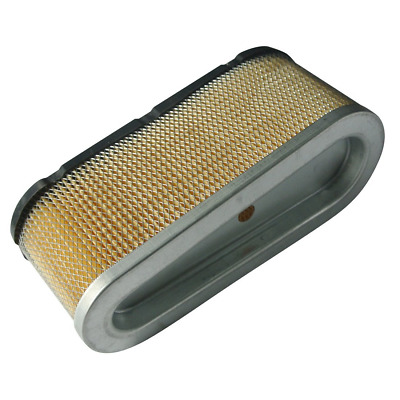 ISE Air Filter Fits Briggs & Stratton 12 & 12.5HP Engine Replaces 496894