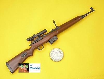 Dragon 1:6 Ww2 Deutsch Karabiner G-43 Rifle Gun Modell G43