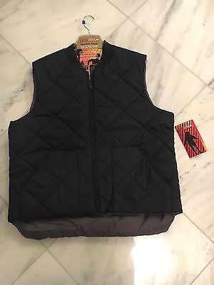 Proactive Heated Vest Outdoors Size Large ...great Price!! Brand New