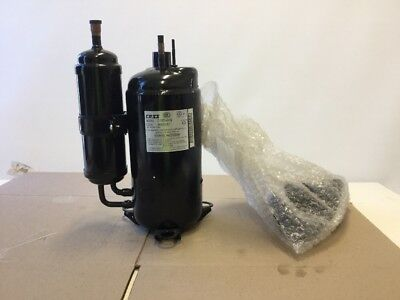SANYO CRSS C-6RZ146H1B Air Conditioner Compressor 32-164V  8-150Hz