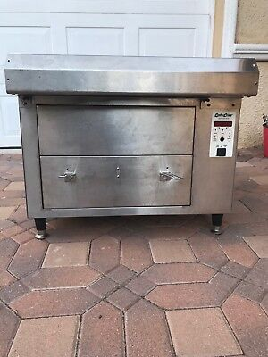 Quik n' Crispy Greaseless Fryer - Local Pickup ONLY - Los Angeles Area