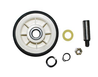 Maytag Dryer Roller Wheel Drum Support Kit 303373K for 12001541 312948