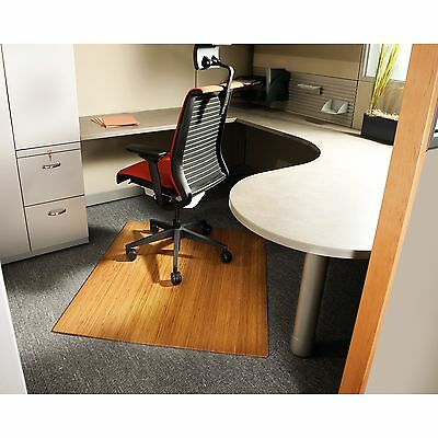 Office Chair Floor Mat Heavy Duty Non Slip Mat Hard Floor